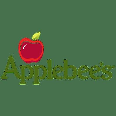Apple Bees