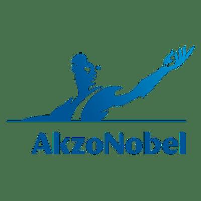 Akznonobel